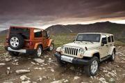 Neuer Kult-Jeep