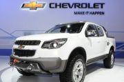 Chevrolet hat Grund zum Feiern