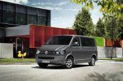 Multivan Special mit Preisvorteil von 1.235 Euro