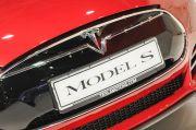 Tesla dampft Variationen ein
