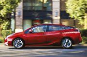 Frischzellenkur für europäische Toyota-Modelle