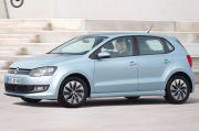Erster Polo TSI BlueMotion mit nur 4,1 l Verbrauch