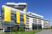Opel wird zur GmbH