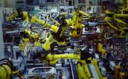 Hyundai startet Produktion des neuen i30