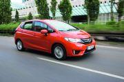 Honda schafft den Meilenstein von 100 Millionen
