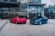 Mazda erweitert Zubehörprogramm für den 3er