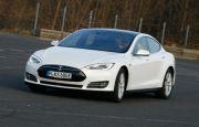 Tesla streicht 60er-Variante aus dem Programm