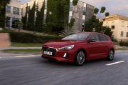 Hyundai erweitert i30-Optionen