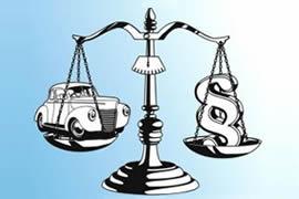 Verzicht auf Mietwagen ist kein Schadenminderungsverstoß