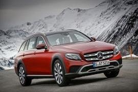 Mercedes-Benz stark wie nie - Smart schwächelt