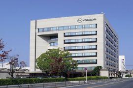 Toyota und Mazda gründen Allianz