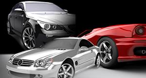Automarken und Autohersteller von A-Z